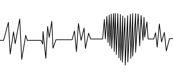 electrocardiogram-1922703_1280
